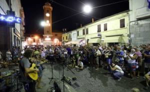 Comacchio 2017